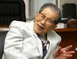 12 Nasehat dokter usia 103 tahun yang bakal menyadarkanmu mengenai hidup