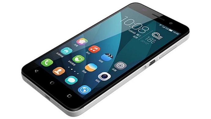 "Huawei "" Honor 5A "" Dijual 1.6 Juta"