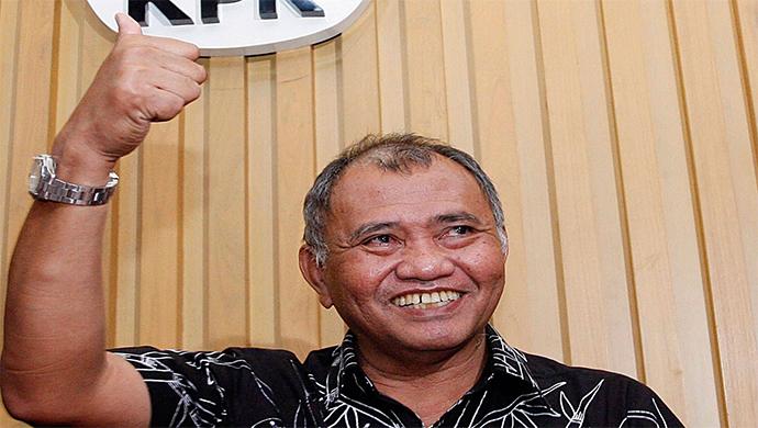 Lagi - Lagi Anggota Dpr Tertangkap Tangan Oleh KPK