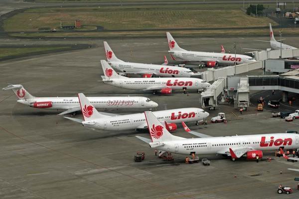Secepatnya Bareskrim Periksa Dirjen Perhubungan Udara Kasus Lion Air
