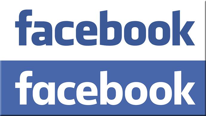 Perempuan Lebih Suka Pamer Suami di Facebook