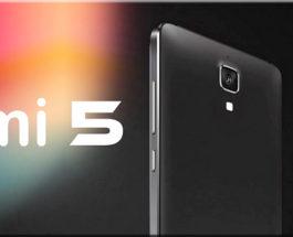 Xiaomi Siap Saingi iPhone SE