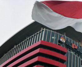 KPK Tengah Mencari Pengacara Penyuap Panitera PN Jakarta Pusat