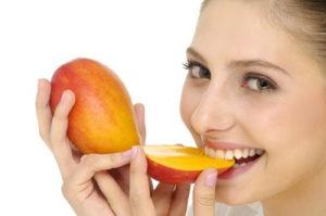 29 Manfaat Buah Pir untuk kesehatan serta kecantikan