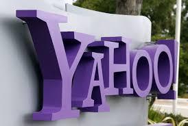 Rp 63 Triliun Yahoo Resmi terjual