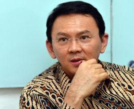 Keputusan PDIP Akan Mengusung Siapa Di Pilgub DKI 2017 Masih Misterius