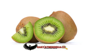 Buah serta Sayur Ini Juga Kaya Vitamin C lho