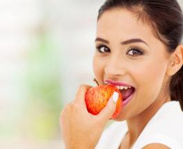 5 Jenis Diet Ini Wajib Untuk Kamu Hindari