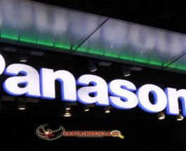 Panasonic Akan Wujudkan Wacana Rumah Cerdas Di Indonesia Pada Tahun Depan