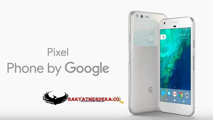 google-rilis-android-pixel-pixel-xl-pengganti-nexus