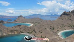 pulau-padar-salah-satu-pulau-tercantik-di-indonesia