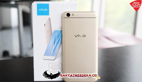 vivo-v5-tebar-pesona-dengan-kamera-depan-20-mp