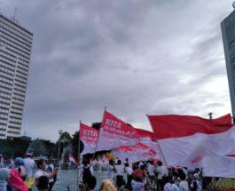 bundaran-hi-dipadati-aksi-kita-indonesia