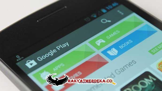 teliti-aplikasi-gratis-yang-ada-di-android-sebelum-instal