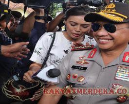 Komentar Tito Terkait Ricuh FPI dengan GMBI di Bandung