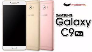 galaxy-c9-pro-segera-hadir-di-indonesia