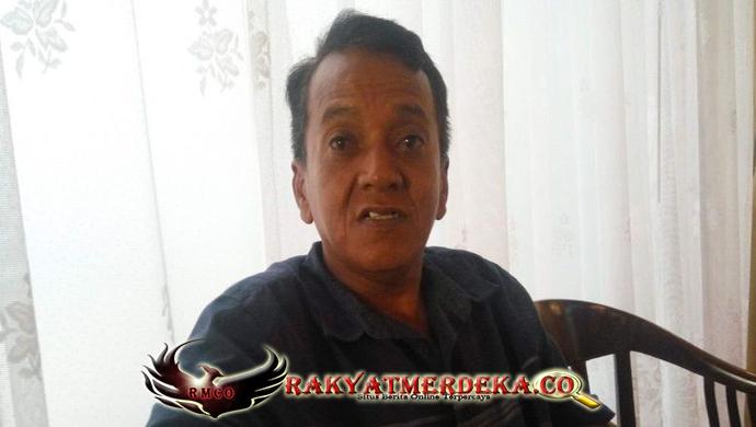 "Suyanto: Ahok enggak mau dipanggil dengan sebutan ""Bos"""