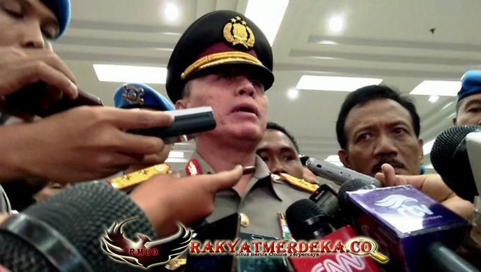 M Iriawan: Saya Merasa Sudah Maksimal Tangani Kasus Rizieq