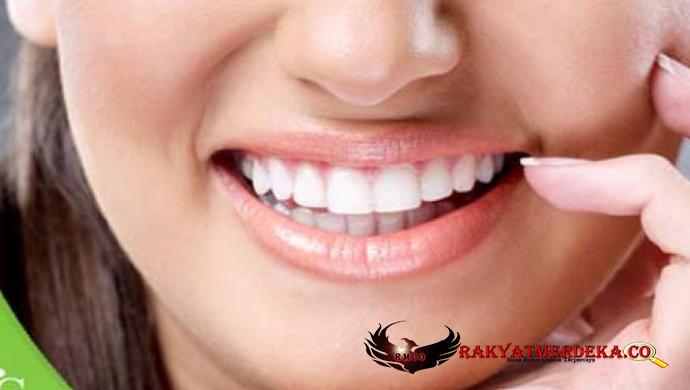 Makanan Dan Minuman Yang Harus Dihindari Untuk Menjaga Gigi Agar Tetap Sehat