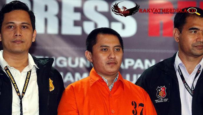 Polisi Diminta Untuk Mementingkan Ganti Rugi Kepada Jemaah Ketimbang Pidana