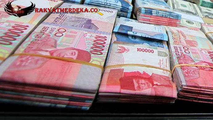 Tertarik Anaknya Masuk Akpol, Br Hutajulu Tertipu Uang Tunai Rp 757 Juta