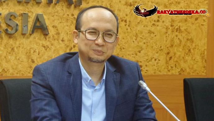 PKS Memastikan Menolak Usul Perpanjangan Pansus Angket KPK Kepada Paripurna Selasa