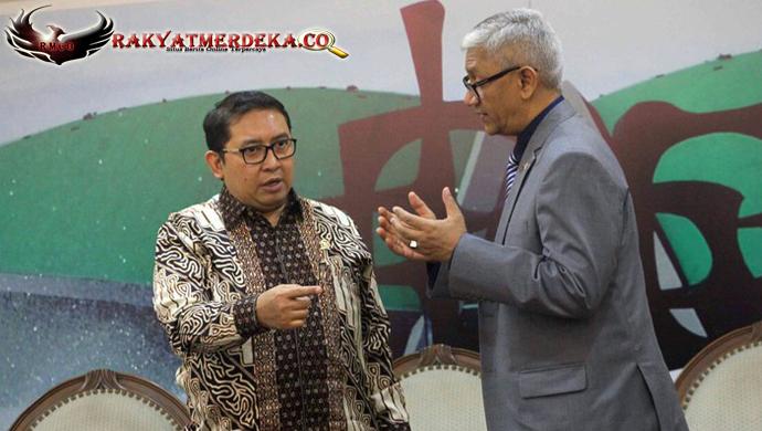 Bela Rohingnya, Fadli Zon: Putuskan Hubungan dengan Myanmar!