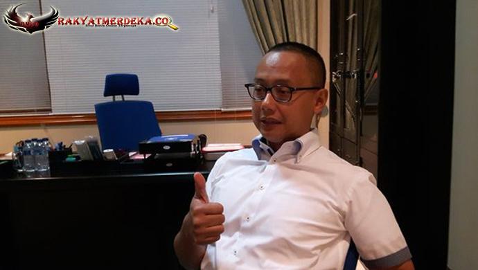 PAN Akan Kaji Harapan Amies Rais Terkait Keluar dari Kabinet Jokowi