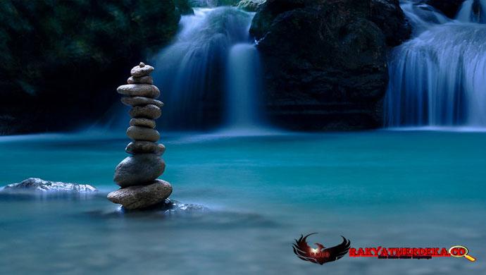 mencegah-pikun-dengan-metode-rock-balancing