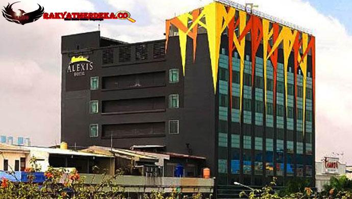 akhir-perjalanan-hotel-alexis-di-tangan-anies-baswedan