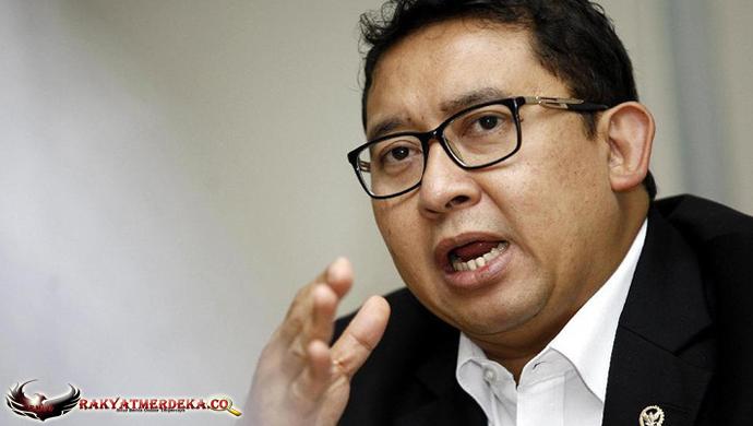 Soal Prabowo Lobi Jokowi, Fadli Zon Sebut Rommy Jangan Sotoy