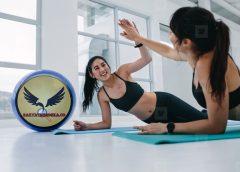 Olahraga Bisa Menurunkan Resiko Kanker