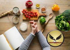 Diet: Cara Menurunkan Berat Badan Terbaik Menurut Dokter