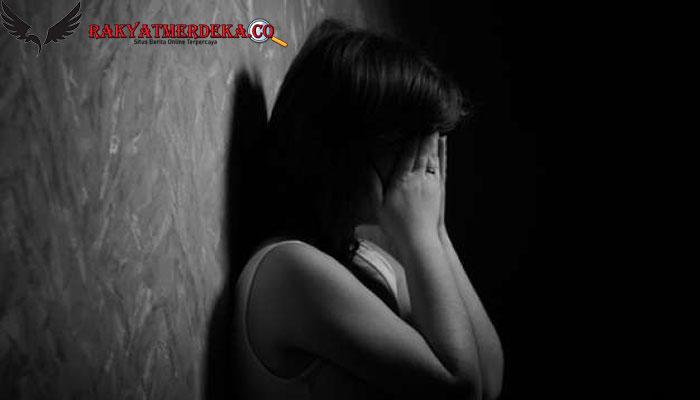 Gegara Tolak Lamaran, Ayah Nekat Habisi Nyawa Anak Kandung