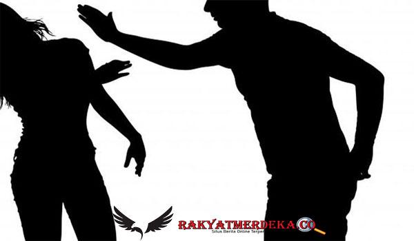Anak Tega Bunuh Ibu Kandungnya, Perkara Meminta Uang