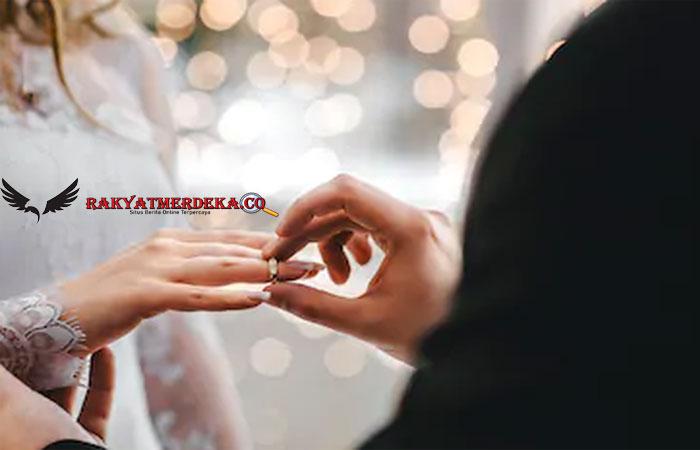 Menolak Dirawat karena Akan Menikah, Pengantin Perempuan di Sragen Meninggal karena Covid-19, Ini Ceritanya