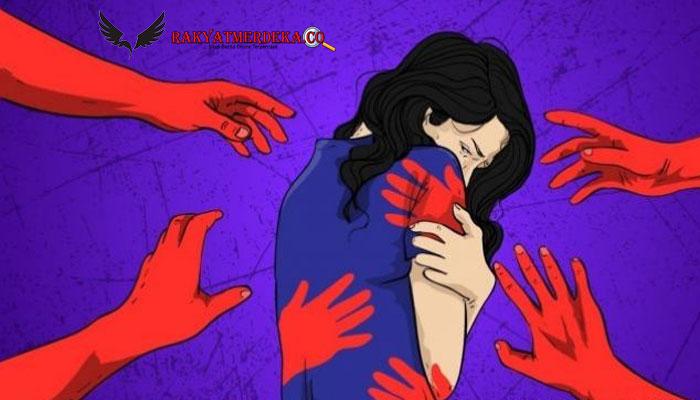 Tes Keperawanan Laku di Inggris, PBB: Itu Pelanggaran HAM