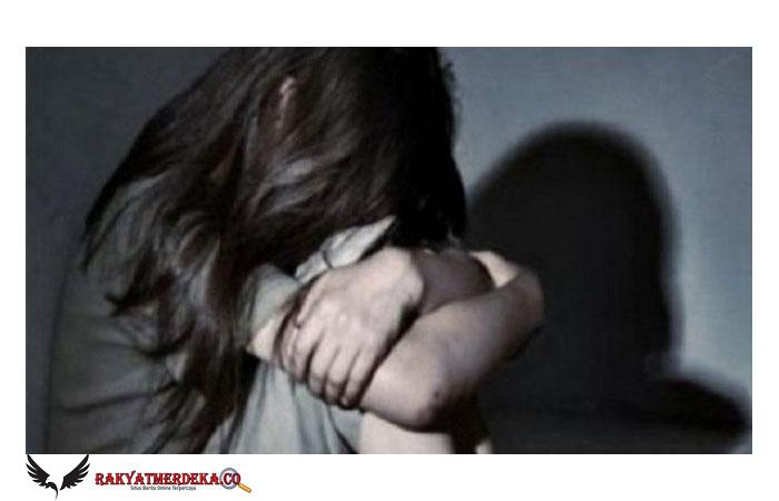 Bocah 7 Tahun Disiksa dan Diperkosa Orang Tua hingga Meninggal