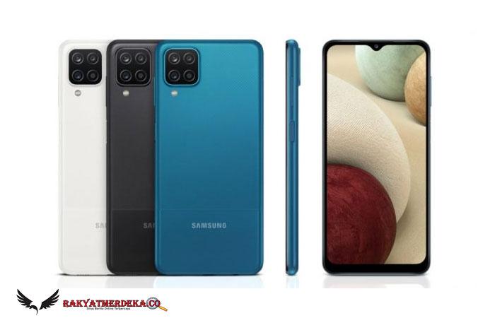 Marak Ponsel Entry Level di Indonesia, Samsung Punya Prediksi Sendiri