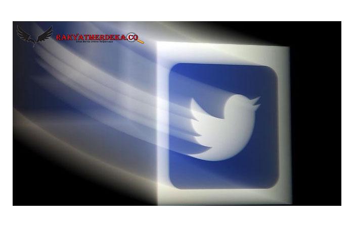 Twitter Dikabarkan Tutup 8 Akun Terkait Donald Trump