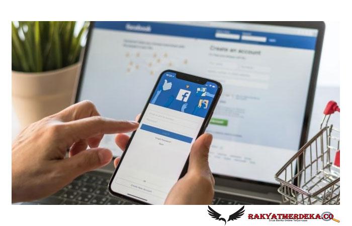 Cara Menghapus Postingan Lama di Facebook secara Massal