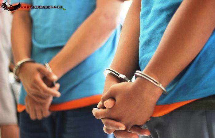 Kronologi Tangan Pria di Cianjur Ditebas hingga Putus, Berawal dari Dendam Pelaku karena Pernah Dianiaya