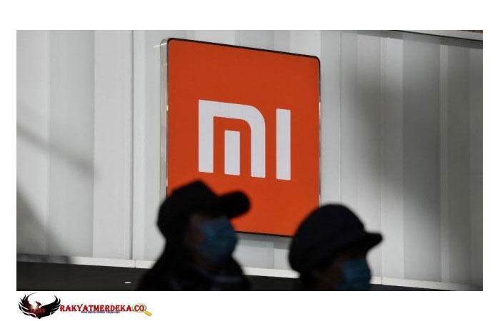 Siap-siap! HP Baru Xiaomi Masuk Indonesia 30 Maret, Redmi Note 10?