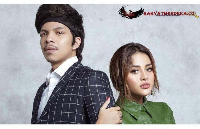 Jawaban Hotel Raffles Soal Pernikahan Atta Halilintar dan Aurel Hermansyah